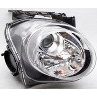 OEM Nissan Juke Right Passenger Side Headlamp Tab Missing