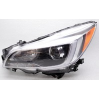 OEM Subaru Legacy, Outback Left Driver Side Headlamp Tab Missing 84001AL03A