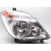 Aftermarket DEPO Right Hand Headlight for Mercedes-Benz Sprinter