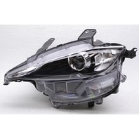 OEM Mazda MX-5 Miata Left Driver Side LED Headlamp ND0P-51-0L0A