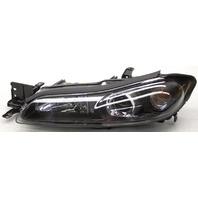 OEM Nissan Silvia Left Side Halogen Headlamp 26060-85F27