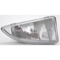 OEM Ford Focus Right Passenger Side Halogen Front Lamp YS4Z-15L203-BA