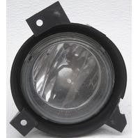 OEM Ford Ranger Right Passenger Side Fog Lamp Tab Chip 1L5Z15200CA