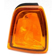 OEM Ford Ranger Right Passenger Side Signal Lamp Scratches