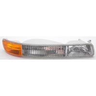 Aftermarket Passenger Side Marker Lamp For Sierra 1500 Yukon XL 1500/2500
