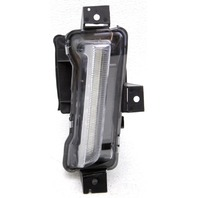 OEM Chevrolet Camaro Right Passenger Side LED Fog Lamp Tab Repair