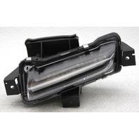 OEM Chevrolet Camaro Left Running Light Lamp 23433657 Speck Inside Lens