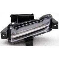 OEM Chevrolet Camaro Left Driver Side LED Fog Lamp Plug Chip