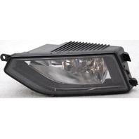 OEM Volkswagen Atlas Left Driver Side Halogen Front Lamp Tab Chip