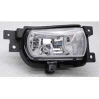 OEM Kia Sedona Right Passenger Side Fog Lamp 92202-4D000