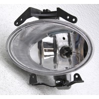 OEM Hyundai Santa Fe Left Driver Side Driving Fog Lamp 92201-2B000