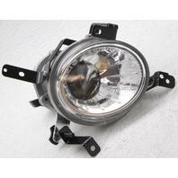 OEM Kia Optima Right Passenger Side Halogen Fog Lamp 92202-2G000