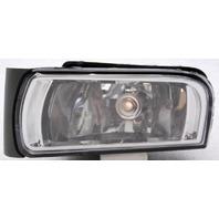 OEM Hyundai Azera Left Driver Side Halogen Front Lamp 922013L100