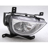 OEM Hyundai Veracruz Right Passenger Side Fog Lamp 92202-3J000