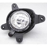 OEM Kia Spectra5 Hatchback Right Passenger Side Bumper Fog Lamp 92202-1L000