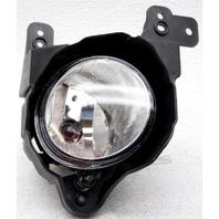 OEM Kia Soul Right Passenger Side Halogen Fog Lamp 92202-2K000