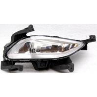 OEM Hyundai Sonata Right Passenger Side Fog Lamp 922023Q000