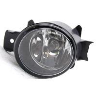 OEM Nissan G37 ,Q6 0,Juke, Murano, Rogue, Left Driver Side Fog Lamp Tab Missing