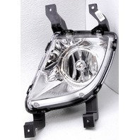 OEM Hyundai Equus Left Driver Side Fog Lamp 92201-3N010