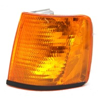 New Old Stock OEM Volkswagen Passat Left Park Lamp Turn Signal 357953049B