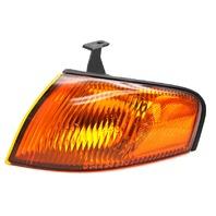 New Old Stock OEM Mazda Protégé Left Park Lamp Turn Signal BG1N-51-07XB