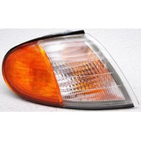 OEM Hyundai Elantra Right Passenger Side Marker Lamp 92302-29051