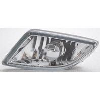OEM Mazda Millenia, Protégé Left Driver Side Front Lamp TC86-51-690A