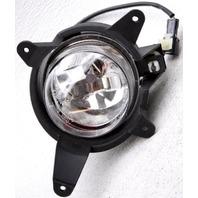 OEM Kia Sedona Left Driver Side Front Lamp 0K53B51520A