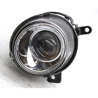 OEM Hyundai Tiburon Left Driver Side Fog Lamp 92201-2C000 - Small Lens Scratch