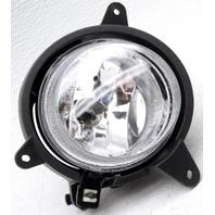 New Old Stock OEM Kia Sorento Right Passenger Side Fog Lamp 922023E010