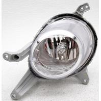 OEM Hyundai Veloster Left Driver Side Fog Lamp 92201-2V500