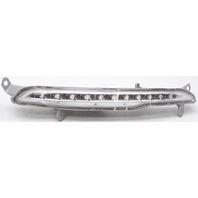 OEM Kia Optima SXL Left Driver Side Front Lamp 92207-2T100
