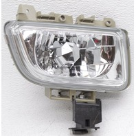 OEM Mazda MPV Right Passenger Side Fog Lamp Lens Scratches L081-51-680A