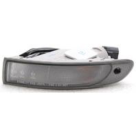 OEM Mazda Millenia Left Driver Side Signal Lamp TC4451360A