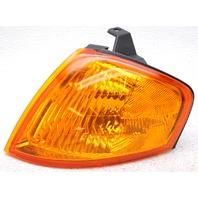 OEM Mazda Protégé Left Driver Side Halogen Front Lamp BJ0E-51-070A