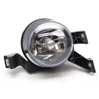 OEM Volkswagen Beetle Right Halogen Fog Lamp 1C0-941-700A - Minor Lens Marks