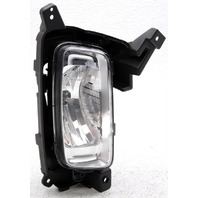 OEM Kia Sorento EX, Sorento LX Right Passenger Side Halogen Fog Lamp