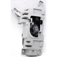 OEM Kia Sorento SX, SXL Right Passenger Side Halogen Front Lamp 92202-1U700