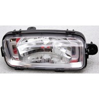OEM Kia Sorento EX, Sorento LX Left Driver Side Halogen fog Lamp Without Bracket