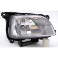 OEM Kia Optima Right Passenger Side Halogen Front Lamp 92202-2T500