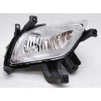 OEM Kia Forte Sedan, Forte5 EX & LX Right Passenger Side Fog Lamp 92202-A7050