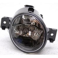 OEM Nissan Altima, Pathfinder Left Driver Side Fog Lamp 261551HA0B