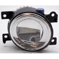 OEM Infiniti Q70 Right Passenger Side LED Fog Lamp 26150-4AM0A