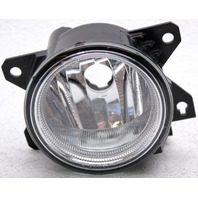 OEM Honda Civic, Fit Left Driver Side Halogen Fog Lamp 33900-TBA-A01