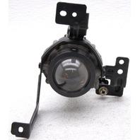 OEM Kia Sportage Left Driver Side Halogen Fog Lamp 92201D9000