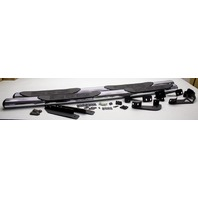 OEM Kia Sportage Running Board Kit UP050-AY120-CH