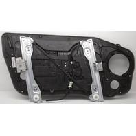 OEM Kia Forte Koup Right Passenger Side Front Door Window Regulator 82402-A7250
