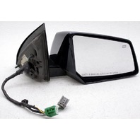 OEM GMC, Saturn Acadia, Outlook Right Passenger Side Mirror Marks on Cover
