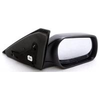 OEM Mazda 3 Right Passenger Side Mirror BP8M-69-120K18