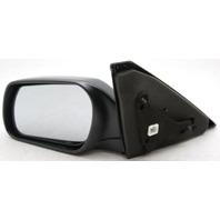 OEM Mazda 3 Left Driver Side Side View Mirror BN8B-69-180K97